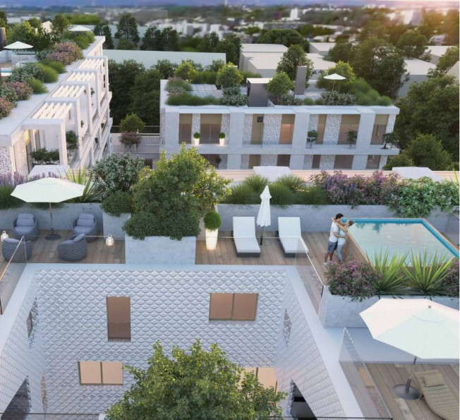 A vendre  Montpellier | Réf 340693358 - Aviso immobilier