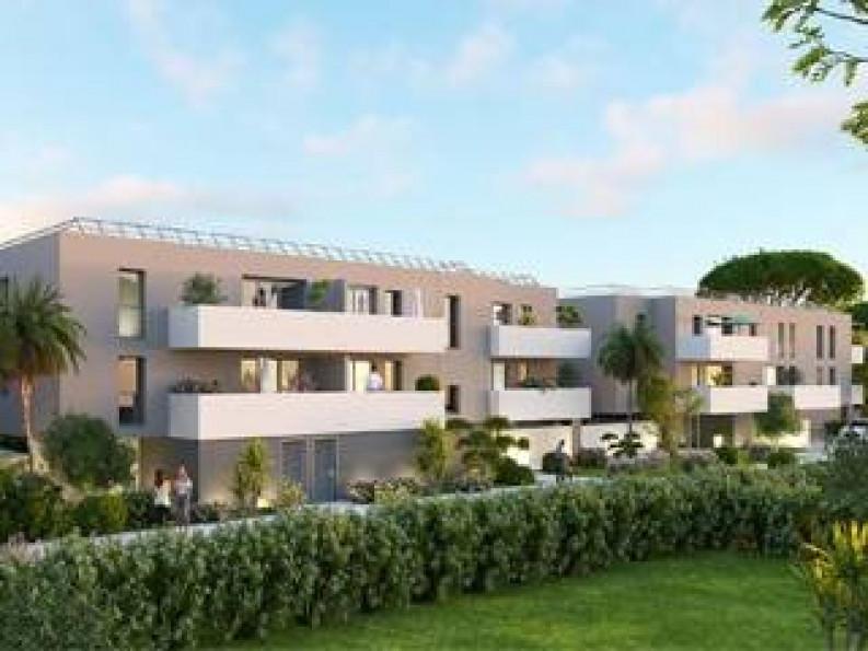A vendre  Agde   Réf 340693361 - Aviso immobilier