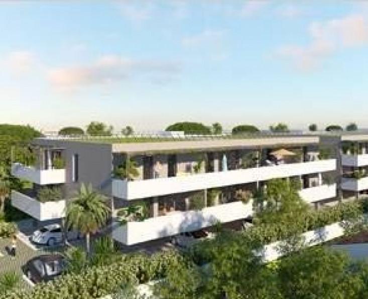 A vendre  Agde | Réf 340693363 - Aviso immobilier