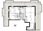 A vendre  Castelnau Le Lez | Réf 340693366 - Aviso immobilier