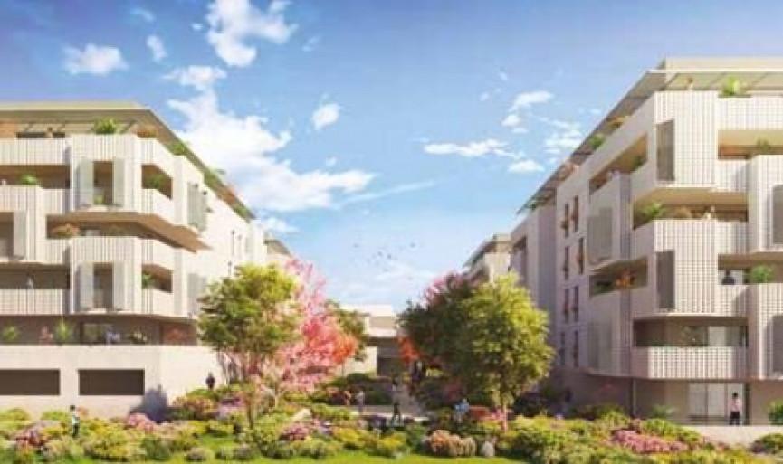 A vendre  Castelnau Le Lez   Réf 340693367 - Aviso immobilier