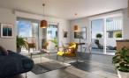 A vendre  Castelnau Le Lez   Réf 340693368 - Aviso immobilier
