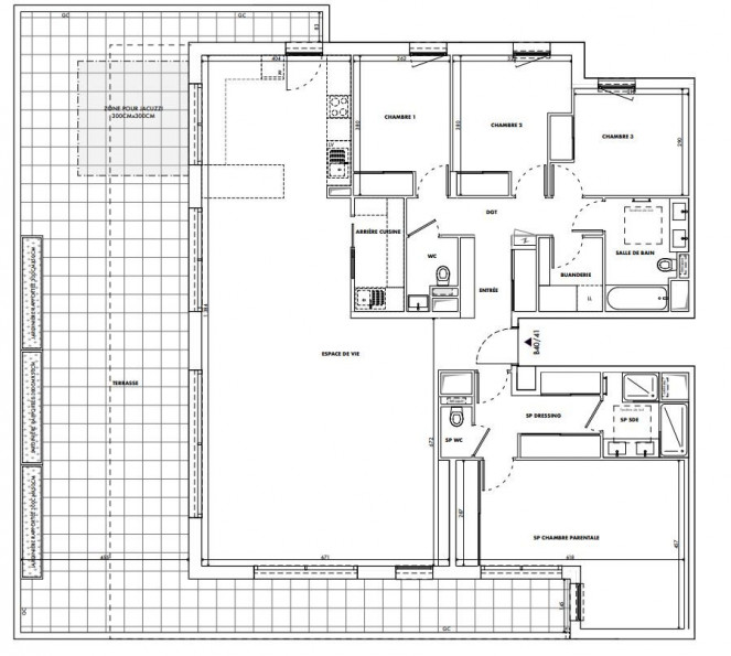 A vendre  Montpellier | Réf 340693369 - Aviso immobilier