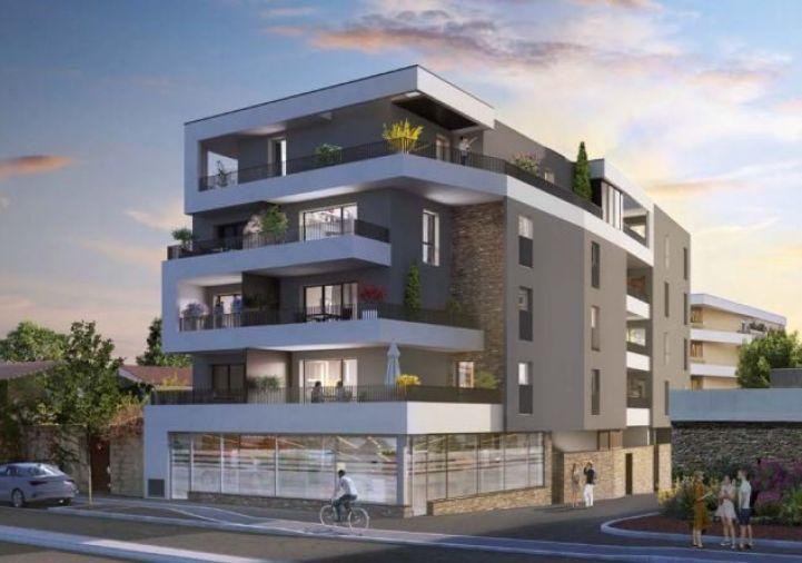 A vendre Appartement Castelnau Le Lez | R�f 340693373 - Aviso immobilier