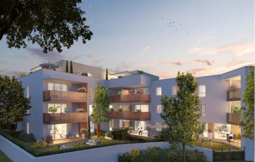A vendre  Castelnau Le Lez | Réf 340693375 - Aviso immobilier