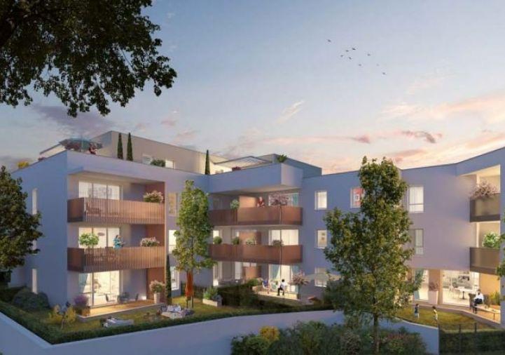 A vendre Appartement Castelnau Le Lez | R�f 340693375 - Aviso immobilier