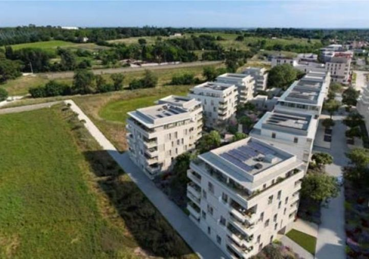 A vendre Appartement Montpellier | R�f 340693396 - Aviso immobilier