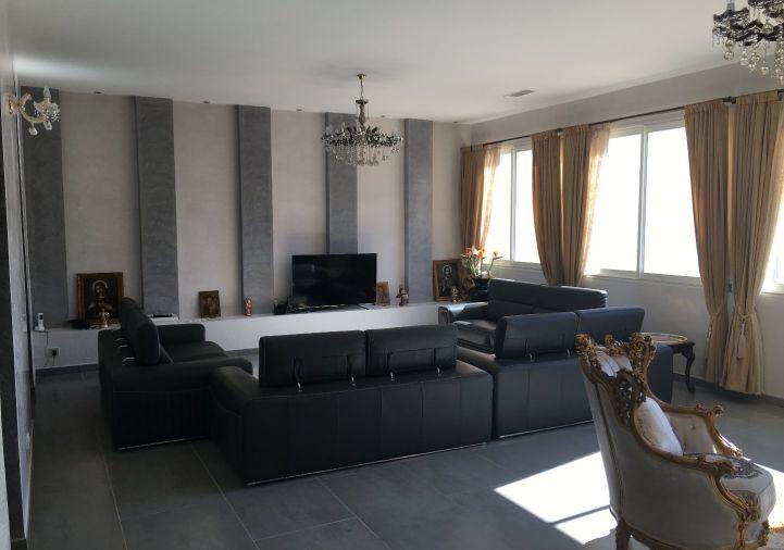 A vendre Maison Montpellier   R�f 340693400 - Aviso immobilier