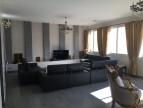 A vendre  Montpellier | Réf 340693400 - Aviso immobilier