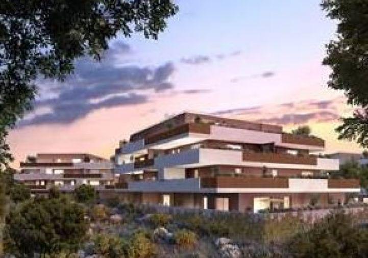 A vendre Appartement Castries | R�f 340693406 - Aviso immobilier