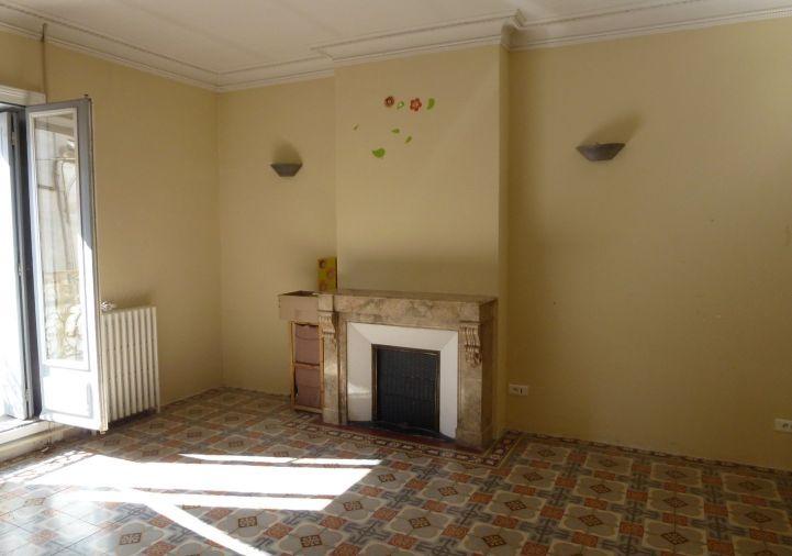 A vendre Maison Saint Andre De Sangonis | R�f 340693413 - Aviso immobilier