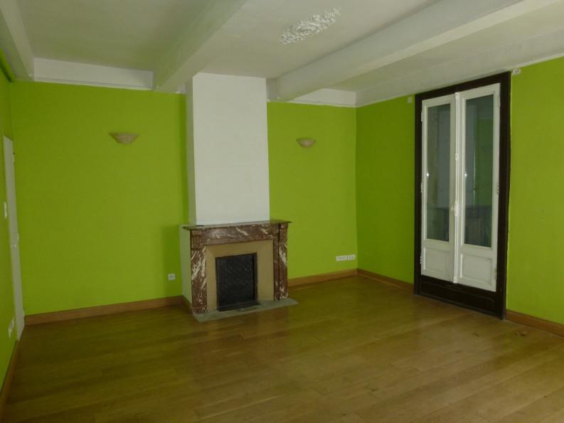 A vendre  Saint Andre De Sangonis | Réf 340693413 - Aviso immobilier