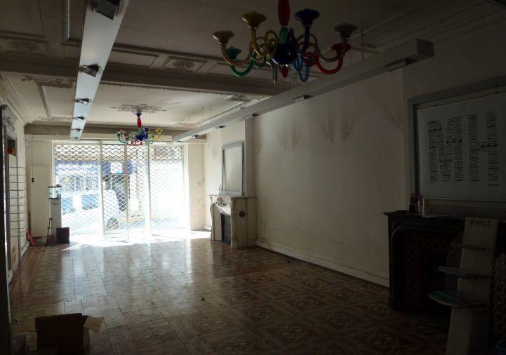 A vendre Local commercial Saint Andre De Sangonis | R�f 340693414 - Aviso immobilier