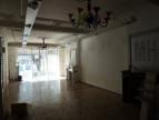 A vendre  Saint Andre De Sangonis | Réf 340693414 - Aviso immobilier