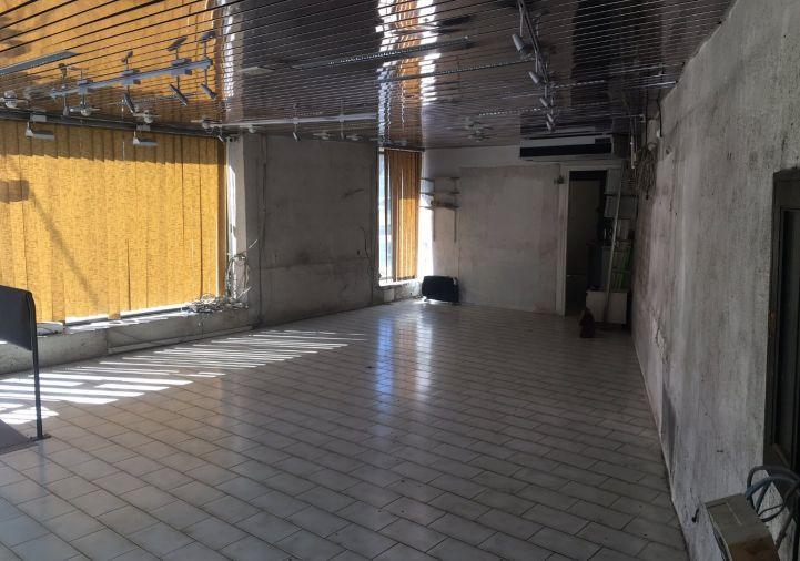 A vendre Maison Saint Andre De Sangonis   R�f 340693416 - Aviso immobilier