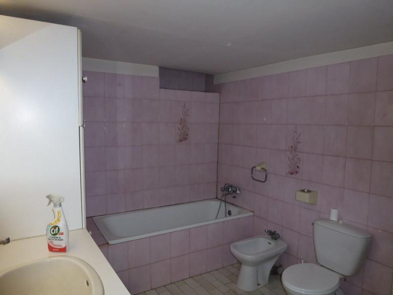 A vendre  Saint Andre De Sangonis   Réf 340693416 - Aviso immobilier