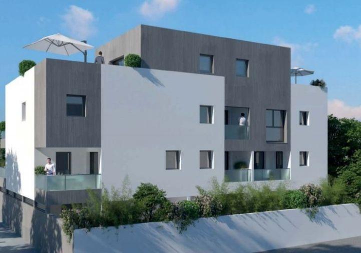 A vendre Appartement Castelnau Le Lez | R�f 340693424 - Aviso immobilier