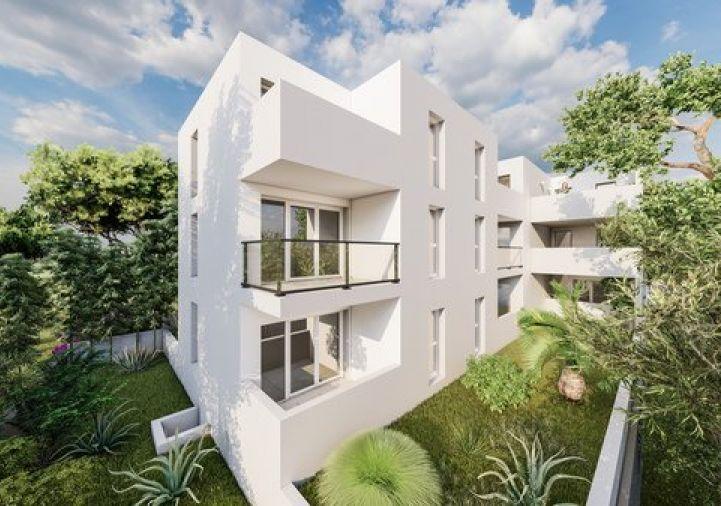 A vendre Appartement Castelnau Le Lez | R�f 340693433 - Aviso immobilier