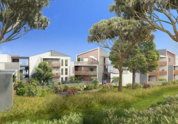 A vendre Appartement Grabels | R�f 340693435 - Aviso immobilier