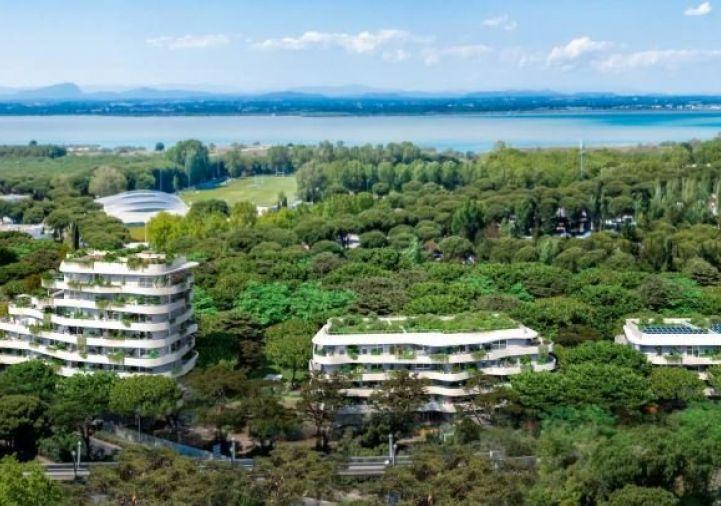 A vendre Appartement La Grande-motte | R�f 340693439 - Aviso immobilier