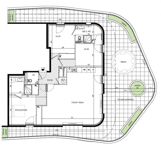 A vendre  La Grande-motte   Réf 340693439 - Aviso immobilier