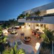 A vendre  La Grande-motte   Réf 340693441 - Aviso immobilier