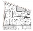 A vendre  Nimes   Réf 340693443 - Aviso immobilier