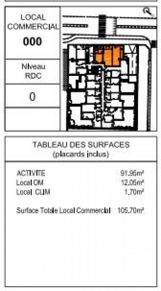 A vendre  Castelnau Le Lez   Réf 340693447 - Aviso immobilier