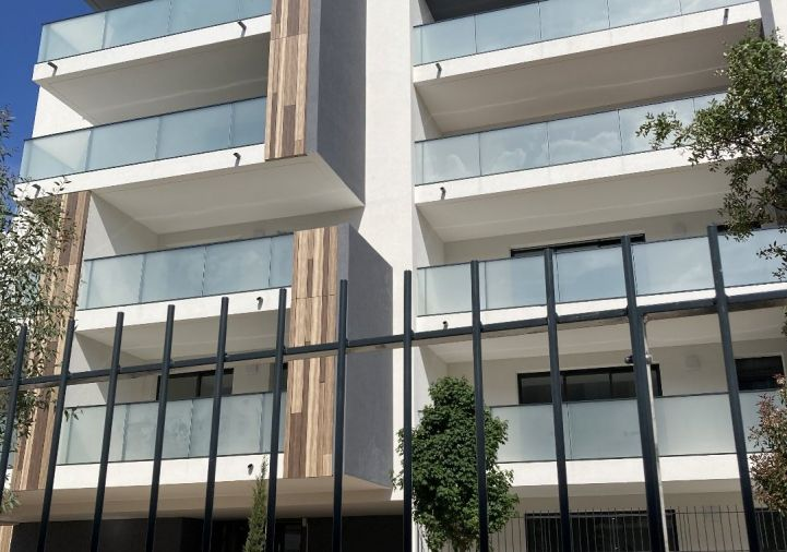 A vendre Appartement Montpellier | R�f 340693452 - Aviso immobilier