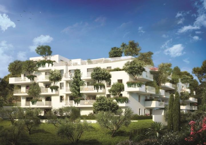 A vendre Appartement Montpellier | R�f 340693456 - Aviso immobilier