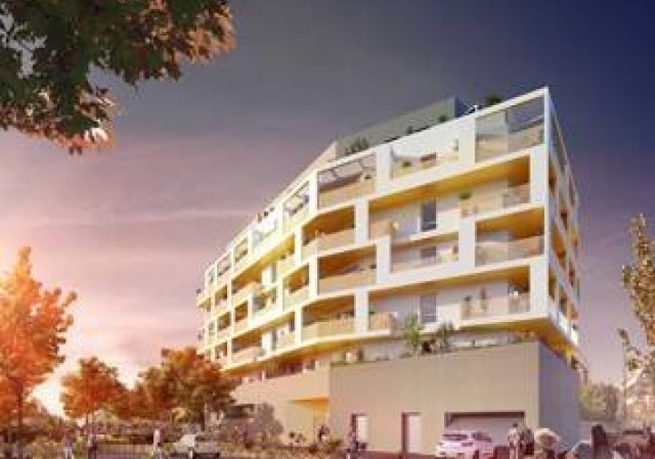 A vendre Appartement Montpellier | R�f 340693459 - Aviso immobilier