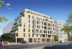A vendre  Montpellier   Réf 340693462 - Aviso immobilier
