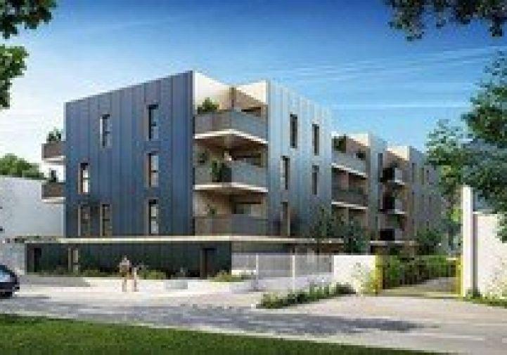 A vendre Appartement Lattes   R�f 340693474 - Aviso immobilier