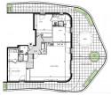 A vendre  La Grande-motte | Réf 340693488 - Aviso immobilier