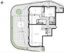 A vendre  La Grande-motte   Réf 340693498 - Aviso immobilier
