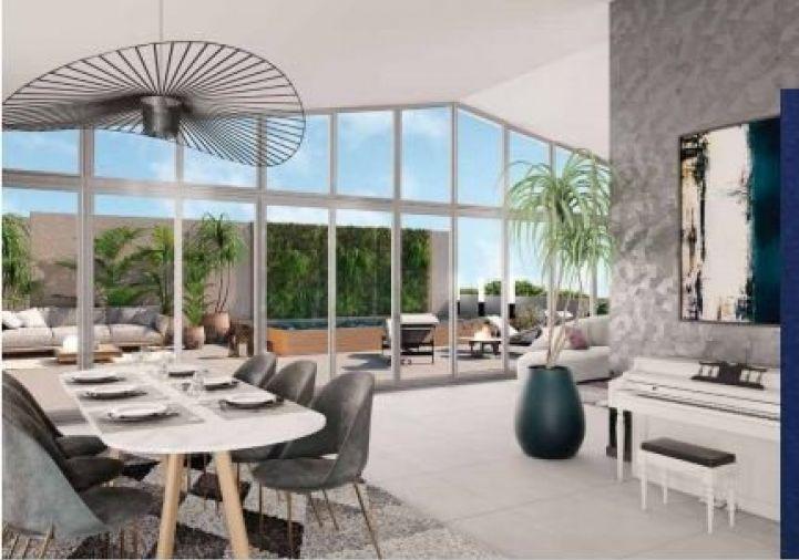 A vendre Appartement Marseillan | R�f 340693502 - Aviso immobilier