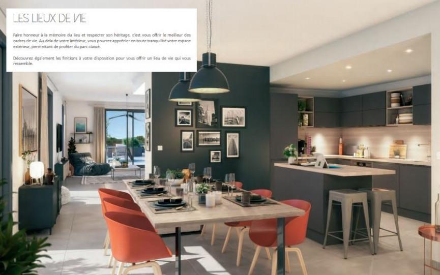A vendre  Montpellier | Réf 340693505 - Aviso immobilier