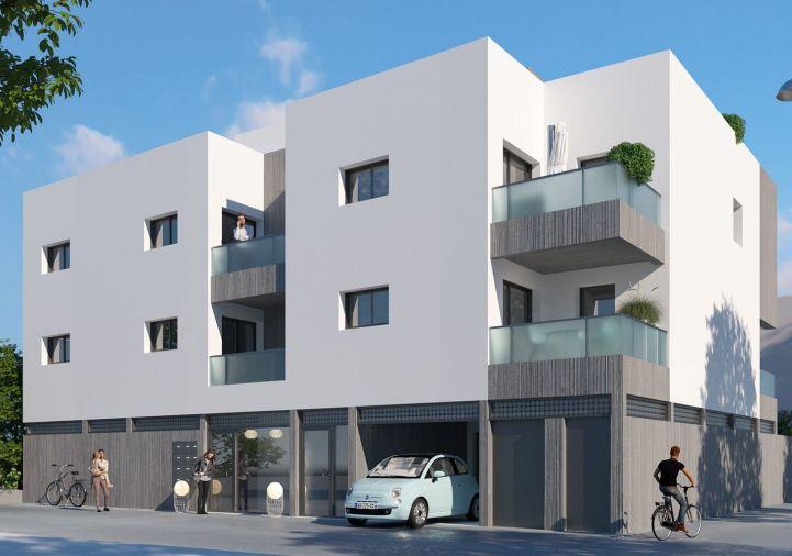 A vendre Appartement Castelnau Le Lez | R�f 340693512 - Aviso immobilier
