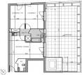 A vendre  Montpellier | Réf 340693513 - Aviso immobilier