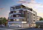 A vendre  Castelnau Le Lez   Réf 340693525 - Aviso immobilier