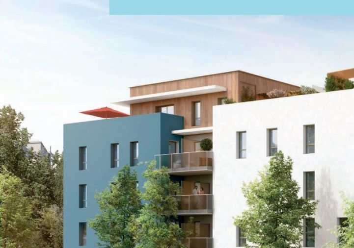 A vendre Appartement Montpellier | R�f 340693527 - Aviso immobilier