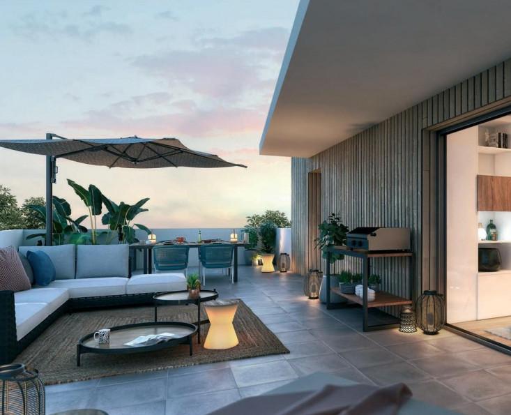A vendre  Montpellier | Réf 340693527 - Aviso immobilier