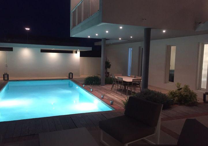 A vendre Maison Saint Gely Du Fesc   R�f 340693541 - Aviso immobilier