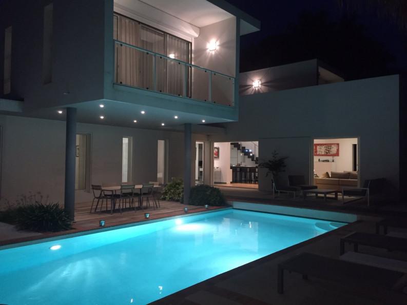 A vendre  Saint Gely Du Fesc   Réf 340693541 - Aviso immobilier