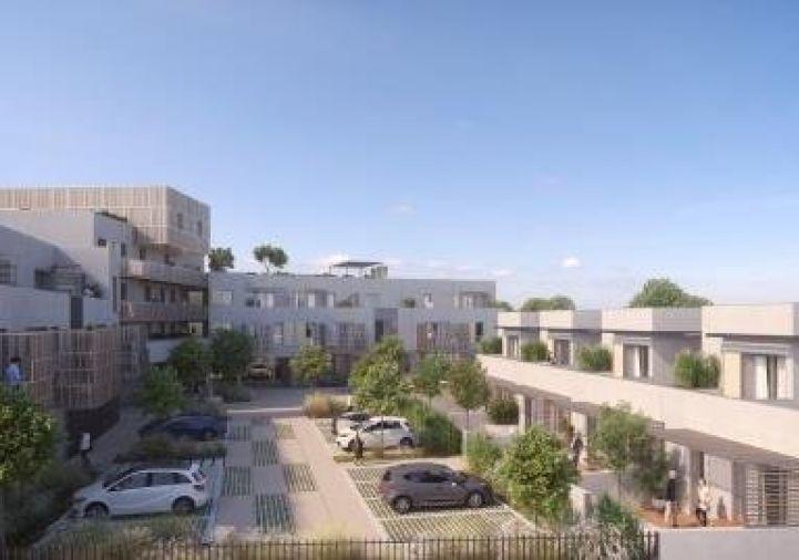 A vendre Appartement Mauguio | R�f 340693542 - Aviso immobilier