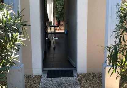 A louer Maison Palavas Les Flots | Réf 340693557 - Adaptimmobilier.com