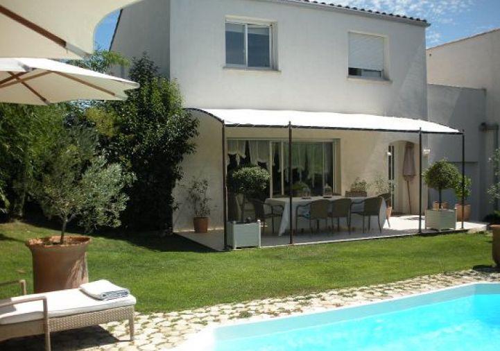A vendre Montpellier 34069487 Aviso immobilier
