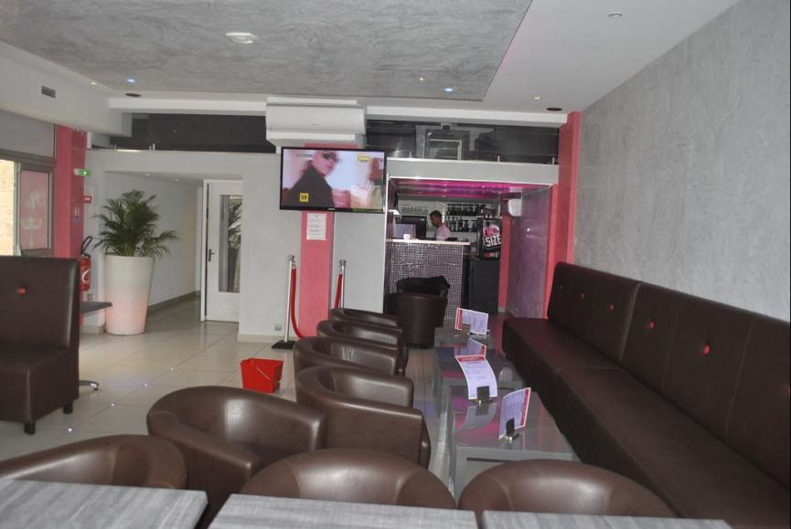 A vendre La Grande Motte 34069860 Aviso immobilier