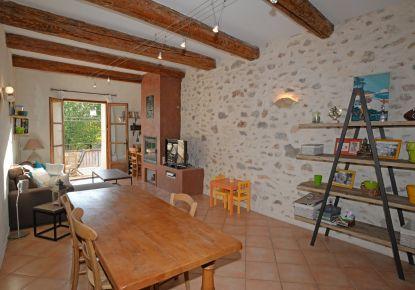 A vendre Montpeyroux 34070112308 Abessan immobilier