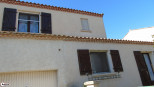 A vendre Frontignan 34070112357 Abessan immobilier